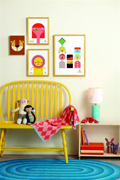 kids room inspiration home design inspiration for your kids room homedesignboard