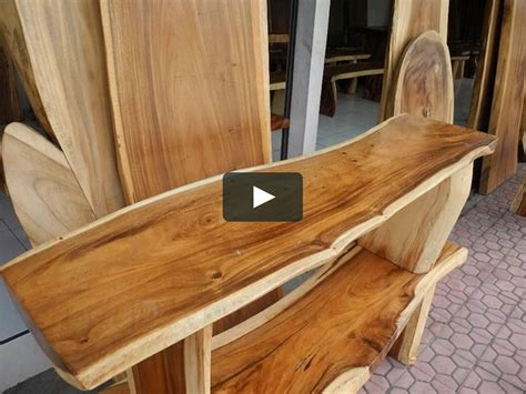 lumber for table top wood slab table tops wood slab table wood slab and