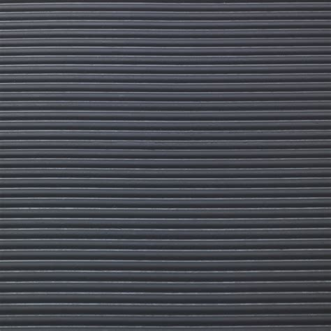 tapis de fond de tiroir noir largeur 50 cm leroy merlin