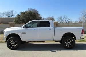 Ram Truck Aftermarket Wheels 2015 Dodge 2500 Lifted Autos Post