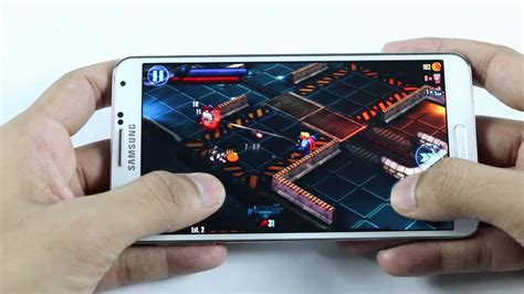 best android tablets for gaming 2015 top 5 best gaming top 5 casual for android in 2015 just up and