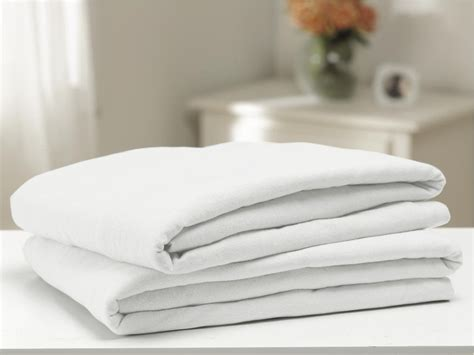 Soft Span 150 Contour Fitted Sheets 3 Dozen Bh Medwear | soft span 150 contour fitted sheets 3 dozen bh medwear