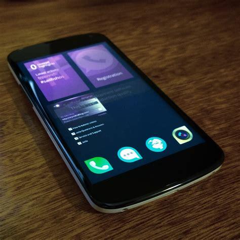 Hp Nokia Symbian V5 30 For Symbian S60 V5 Seorepea