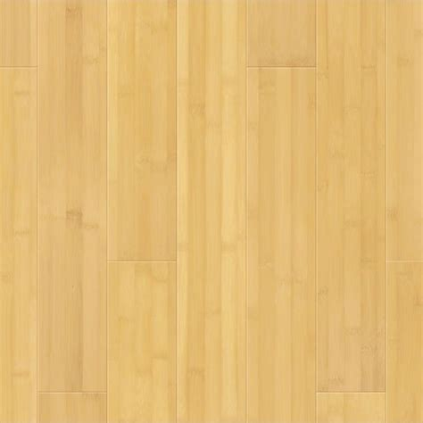 100 Floors Hd Level 74 by Shop Floors By Usfloors 3 78 In Prefinished
