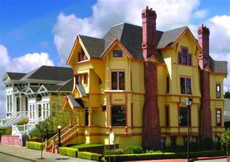 bed and breakfast eureka ca carter house inn review of carter house inns eureka ca