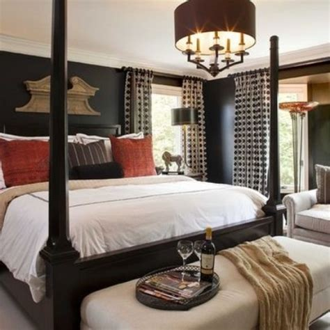 masculine decorating ideas 56 masculine bedroom design ideas decorating ideas
