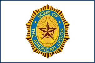American Legion Sons Of The American Legion Bergen County New Jersey