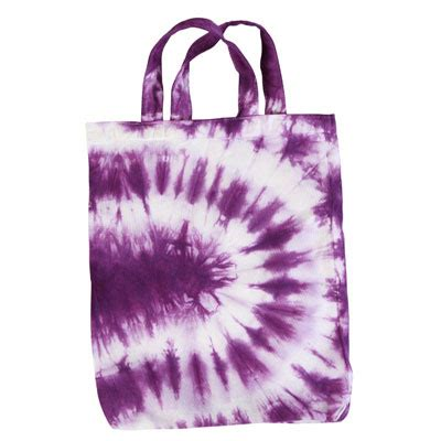 Designer Pillows by Spiral Tie Dye Tote Bag Ilovetocreate