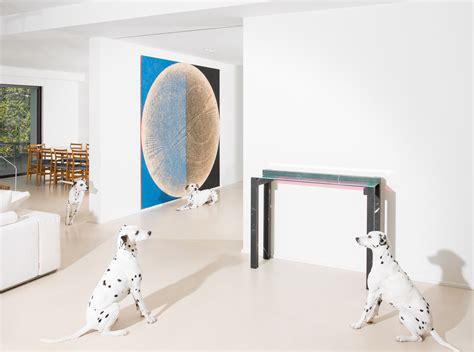 famous furniture designers 21st century 100 famous furniture designers 21st century 65 best