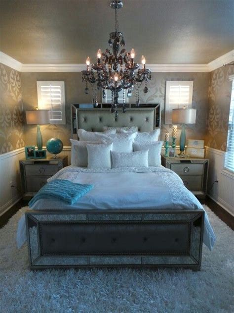 queen size bed sets 7 best images about bedroom furniture on pinterest shops my house and stencil patterns