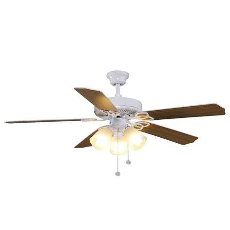 ceiling fans with lights home depot wanted imagery
