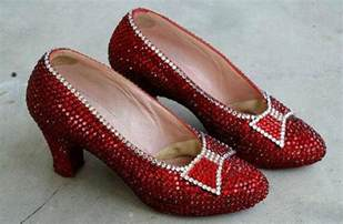 Worlds Most Expensive Top 10 Most Expensive Shoes In The World