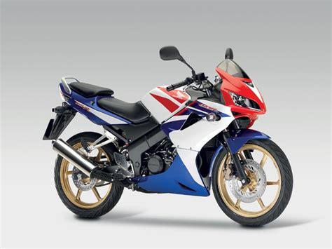 lett mc fast blue 1 187 lett motorsykkel