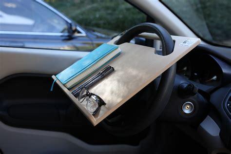 laptop desk for car laptop steering wheel desk hostgarcia