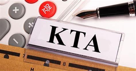 Info Kta Informasi Pinjaman Online Infoktacom   kumpulan info pinjaman kta terbaik di indonesia