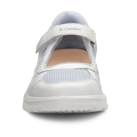 comfort toes dr comfort susie women s athletic shoe free shipping