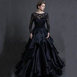 Affordable Wedding Venues Bay Area Black Wedding Dresses With Sleeves Wedding Dresses Wedding Ideas And Inspirations