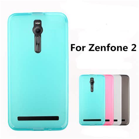 Matte Tpu Soft Asus Zenfone 3 Max 5 5 Inch Zc553kl Back Cover ze551ml 5 5 inch asus zenfone 2 cover matte pudding soft tpu for zenfone2 multi colors