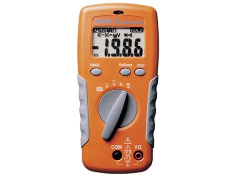 Multimeter Appa appa 174 multimeters imustbe shopping informatique