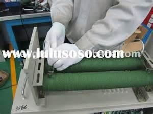 braking resistors manufacturers brake resistor manufacturer 28 images china braking resistor brake resistor manufacturer