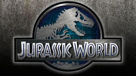 streaming film sub indo jurassic world revolutionsubs download jurassic world 2015 sub indo dan