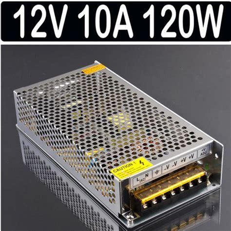 led light strips power supply led switching power supply led lights lighting