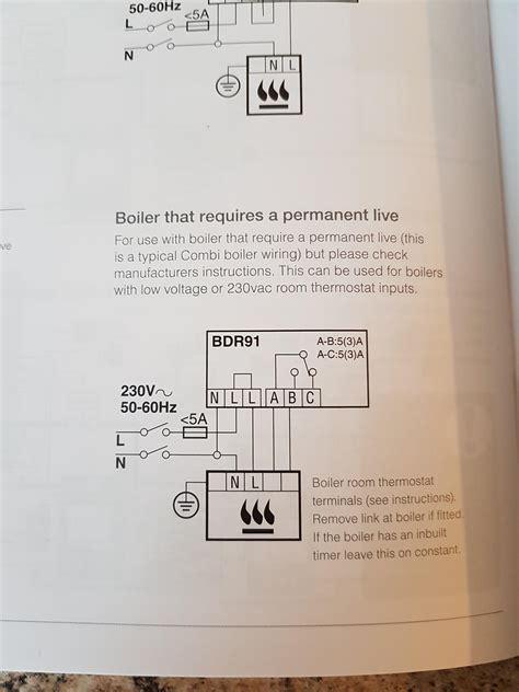 vaillant ecotec plus 630 system boiler wiring diagram