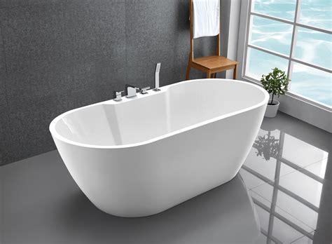 optiset badewanne bidet plus geberit monolith funktionale schnheit geberit