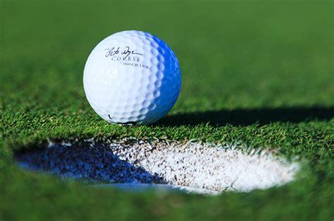 Golf   French Lick Resort   French Lick Resort