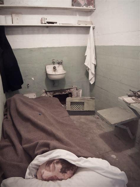 image gallery escaping alcatraz