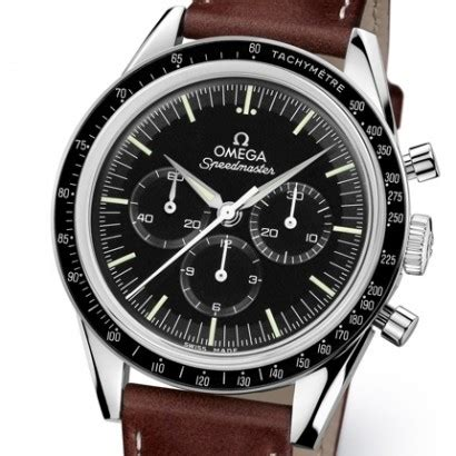 Omega O1 Rosegold White Collection Of Omega Replica Watches Pictures For Everyone