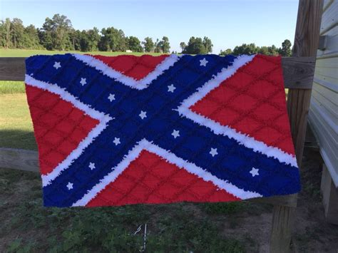 Confederate Flag Quilt by 17 Best Images About Sewing On Fabric Sles