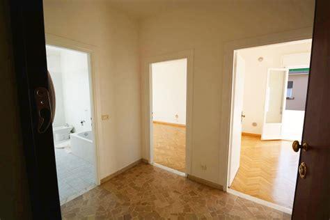 affitto mestre appartamento appartamenti in affitto a mestre via podgora
