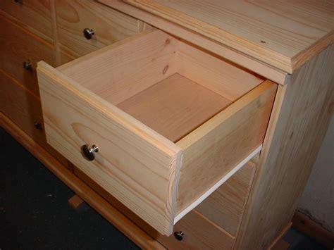Open Drawer by Lakota Custom Designs Custom Solid Wood Furniture All