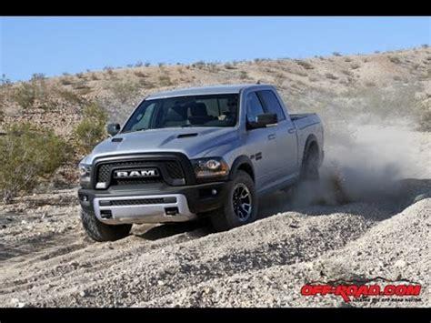 Toyota Ram 2016 Mid Size Truck Shootout Tacoma Vs Vs