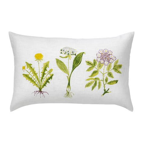 dorthy cushion cover