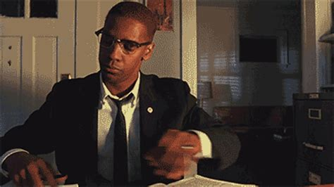 Memes And Gifs - malcolm x gifs find share on giphy