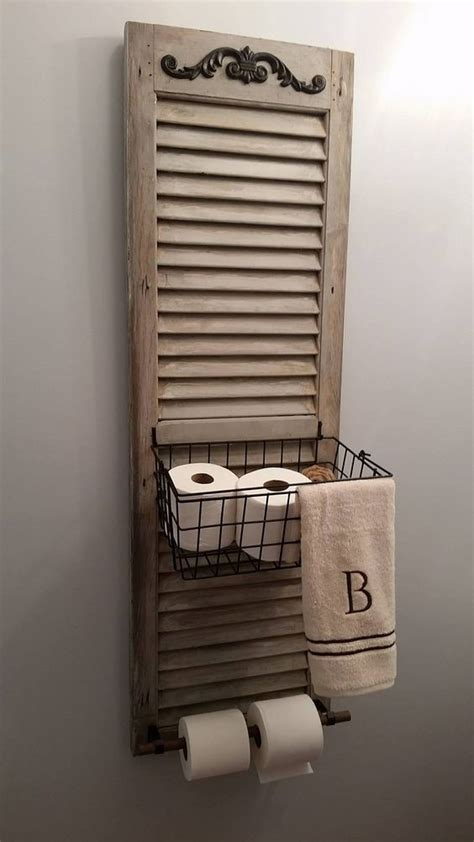 Shutter Design Ideas by 17 Ways You Ve Never Thought To Reuse Shutters