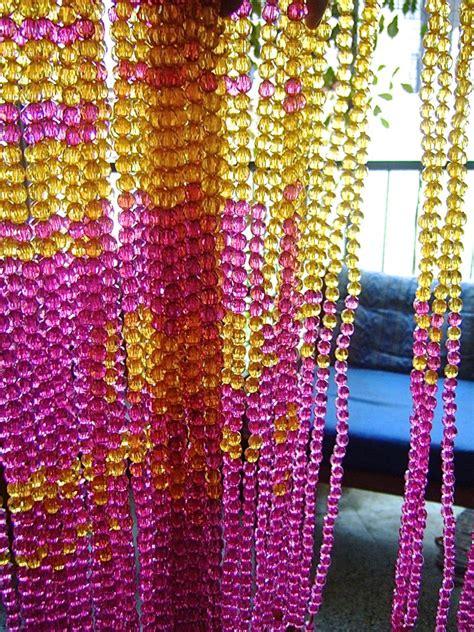 Where Can I Buy Curtains Curtains Ideas 187 Where Can I Buy Beaded Curtains