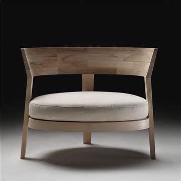 small modern armchair small modern armchair 28 images modern style small