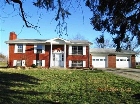 houses for sale in charlestown indiana 1046 monroe st charlestown indiana 47111 detailed property info reo properties and