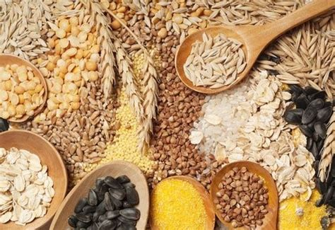 alimenti ricchi di fibre solubili cibi ricchi di fibre quali sono e quando evitarli cure