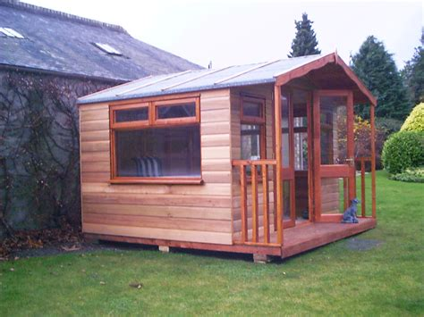 Www Sheds Co Uk by Carle S Sheds Summer Houses