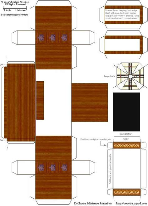cardboard dolls house furniture templates 25 best images about cutouts on pinterest cardboard