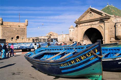boat trip essaouira day trips morocco