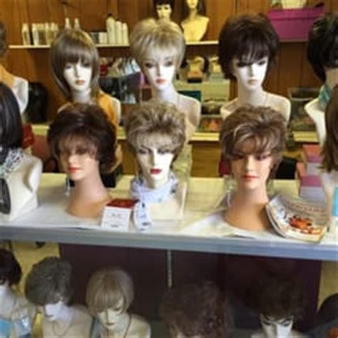 hair salons for bald woman in san antonio m s beauty wig salon wigs 4703 blanco rd san