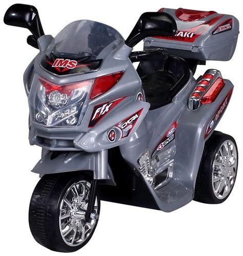 Elektromotorrad Ab 3 by Actionbikes Motors Elektromotorrad 187 C051 171 F 252 R Kinder Ab 3