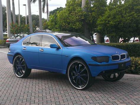ricer car wheels bad worst funny or ugly ricer car mod body kit rod fail