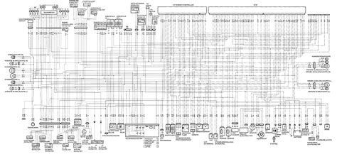 t20 wiring diagram get free image about wiring diagram