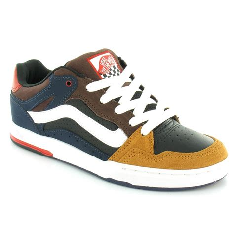 skater shoes get best deal of skate shoes